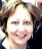 Dafne Gonzalez: Visit my home page!